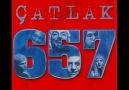 657 - Dolunay