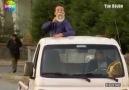 Domates Arabası :)