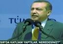 Dombra&müthiş klip.. Uğur Işılak Recep Tayyip Erdoğan