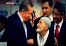 Dombra yeni klip.. Uğur Işılak&Recep Tayyip Erdoğan