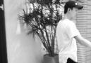 140218 - Donghyuk IG Güncellemesi