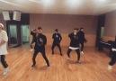 050218 - Donghyuk IG Güncellemesi