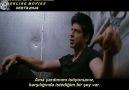 Don 2 (2011) - 6 . Part [Film TR Alty] / Derya Roja