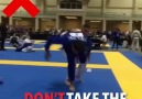 Don&take the back like this - Kimonos Brazilian Jiu Jitsu