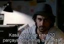 Don 2 Türkçe Altyazılı Bölüm 5