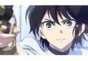 Dope anime mix