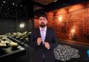 Doping Hafıza İle YGS Tarih Tanıtımı, Karahanlılar Edebi Eserler