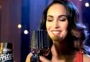 Doritos Akademi - Megan Fox