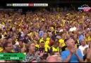 Dortmund vs Monchen Gladbach Goals and Highlights