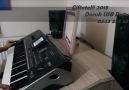 Doruk USB - Ciftetelli 2015 (Update V6)