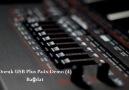 Doruk USB Plus Pa4x - Demo (4) Bağdat