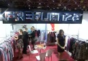 Dosso Dossi Fashion Show - Antalya Expo Center