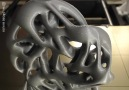 3D Printers Can Create Anything