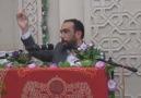 1- dqiq 16 saniyy Xanım Zhranı el tqdim etdi ki maşallah.