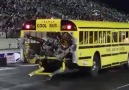 Drag Otobüsü