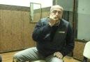 DR. ALİ OSMAN