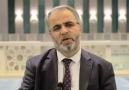 Dr. Burhan İşliyen - Helalken harama dönüşen 2 dinar