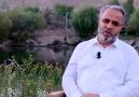 Dr. Burhan İşliyen - Şükürler Olsun Facebook