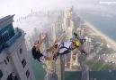 Dream Jump Dubai