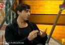 Dream Türk Cafe Pop: Ferman Akgül & Birol Giray