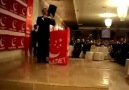 DR. ERBAKAN :'Ben Lider Oldum Demekle Lider Olunmaz!''