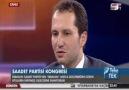 Dr. Fatih Erbakan - Habertürk