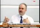 Dr Hakan Özkul