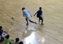 Dribble Designer OKABEs got the fastest footwork youll ever see