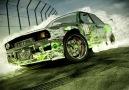 Drift & Road Accidents