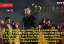 Drilish ertugrul season-2 Episode english subtitles