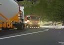 Driving Safety Tips---- Safety Animation--- Mahmood Arain