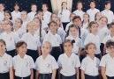 Dr Kerem Kınık - Söz ve Müzik Dr Kerem KınıkAranje ...