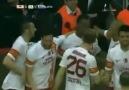 Drogba'nın Golü! 2-1