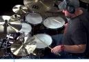 Drumeo - Juan Carlito Mendoza - Expanding A Pattern Facebook