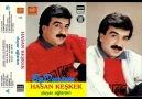 Dualarım Seninle - Hasan Keşkek 1987 (320 Kbps)