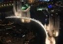 Dubai FountainRabie Salamoon