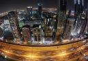 DUBAI--- TimeLapse
