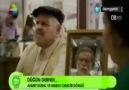 """Düğün Dernek - Show Tv """"Yeni 1 Gün"""""""