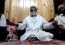 Düğünlerimiz İslamın Neresinde ?