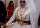 Düğün Terörü - Ablacım sıkıntı varsa göz kırp biz anlarız