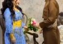 Düğün Terörü - Tokalaşmak önemli tabii djdjdkdkdk
