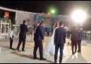 Düğünümüzü çökertme oynamadan bitiremezdik - Hasan Sapsızoğlu
