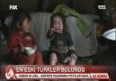 Dukha Türkleri