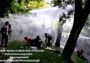 Duman - Eyvallah