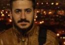 Duman solisti Kaan'dan Gezi şarkısı: Taksim Meydanı [Paylaş]