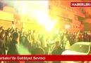 Dün Akşam Galatasaray Galibiyeti Sonrası ..