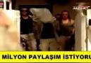 Dünden bugüne AKP İktidarı