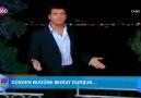 Dünden bugüne Murat Kurşun