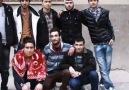 Dün Suriyede Şehit Düşen Elazığlı Hemşehrimiz Önder Pınar Anısına