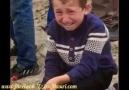 Dünya adaletsiz be çocuk